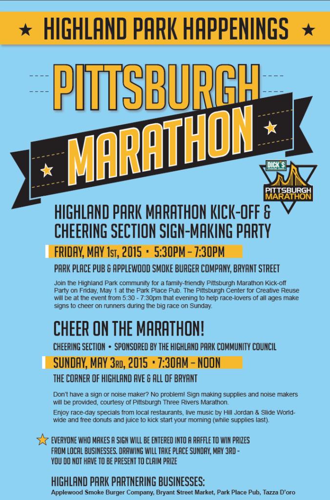 Marathon Poster Final