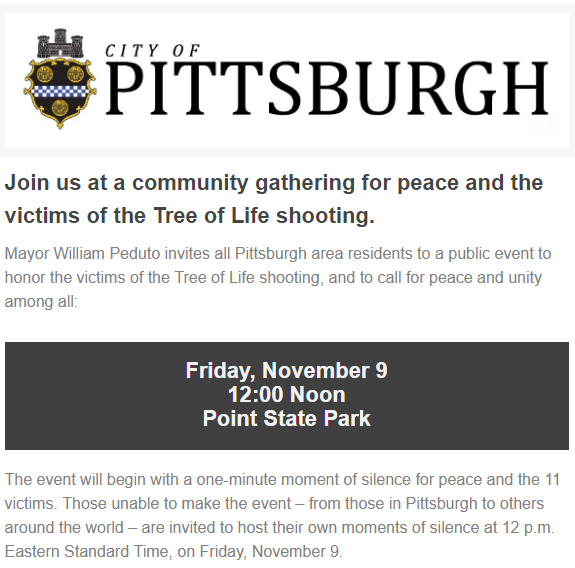 join_us_for_a_gathering_for_peace_and_unity